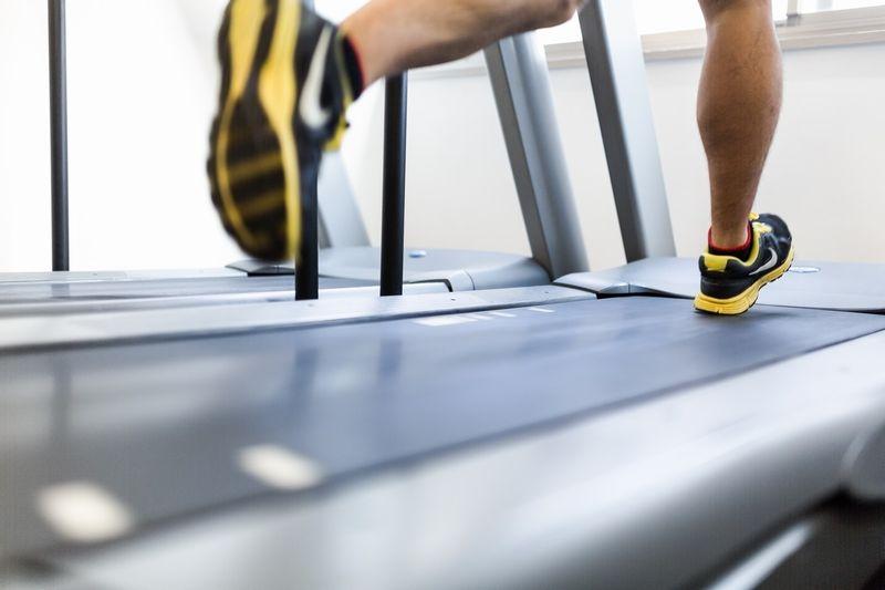 モチベーションアップ!筋トレの効果をわかりやすく体感する方法