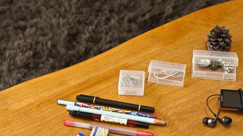 東急ハンズのワークショップでオリジナルの万年筆インクを作った感想