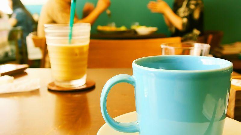 ミルクティーが美味しい茶葉ブランド3選