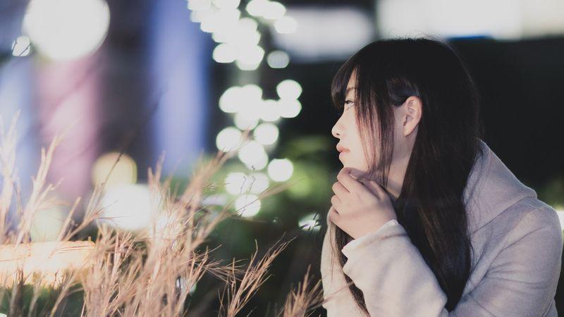 自分の悩みを解決する自己啓発法【小人に聞け!】