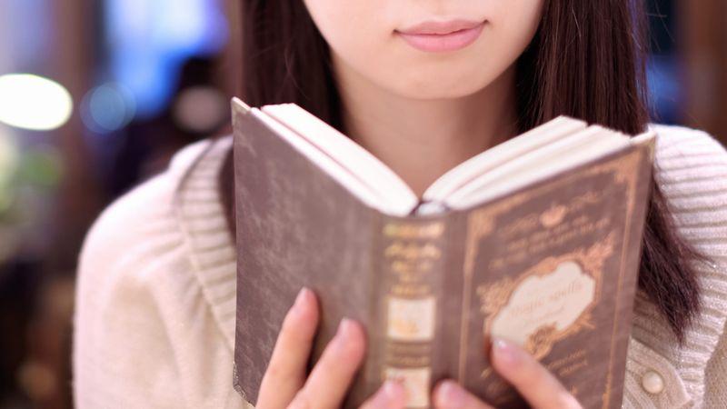 読書をしたいけれど時間が作れない人に!読書時間を作る方法