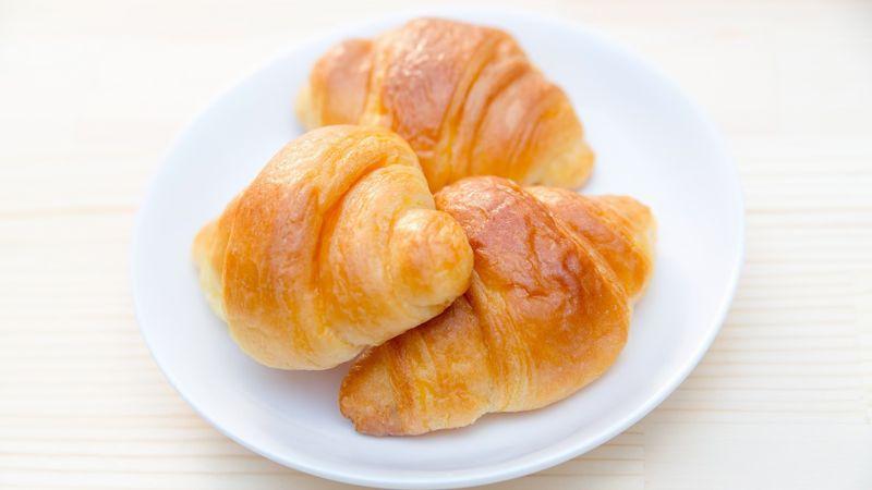 岡山県の美味しいパン屋さんをご紹介!