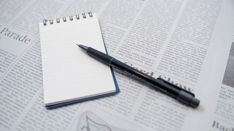 社会人で英語を勉強すると選択肢と年収が増える?