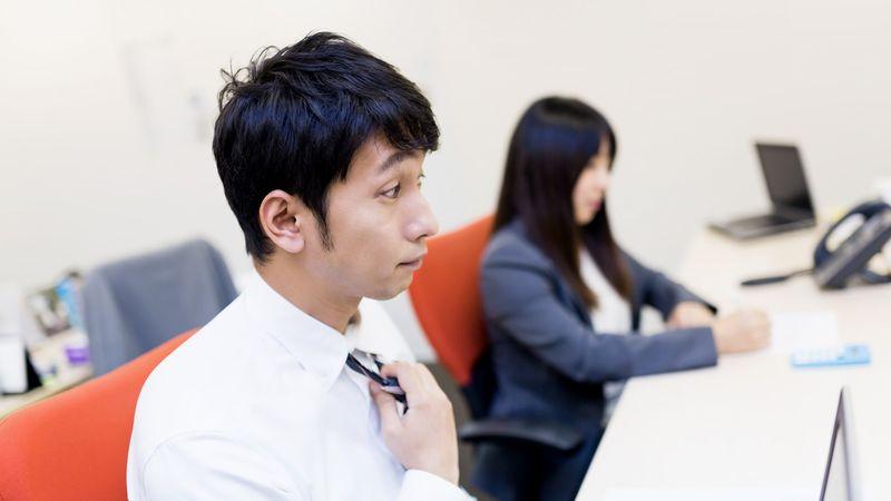 社会人は何を目的にして英語を勉強するのか?