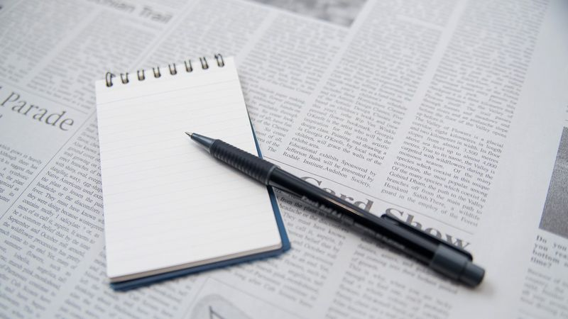 社会人が英語を勉強する際に目標とすべき資格は?