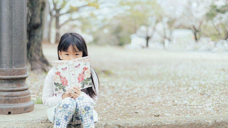 人間としての厚みを増す読書の勧め