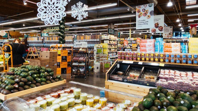 食料品を節約して買うために意識するべきことについて