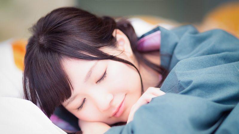 翌日に疲れを残さない!睡眠の質を高める生活習慣