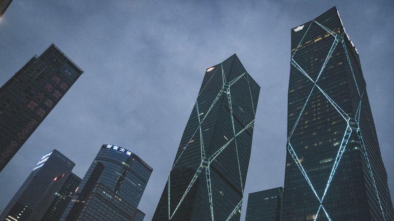 中国でGoogleやFacebookを利用するためのVPNとは?