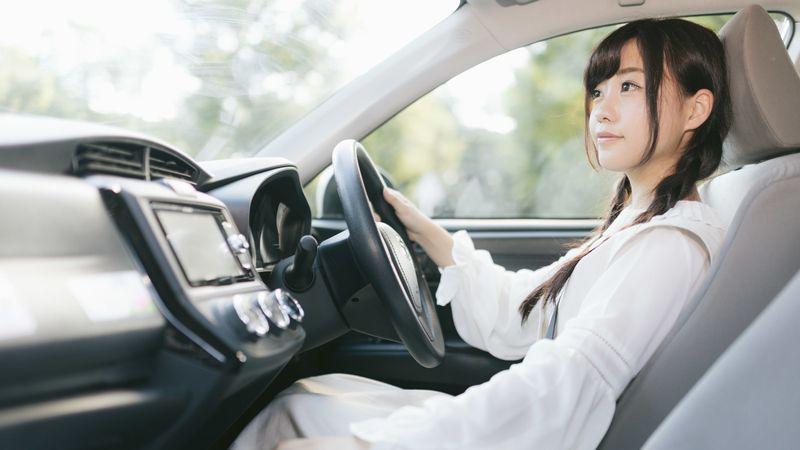 事故を防止する安全運転のポイントまとめ