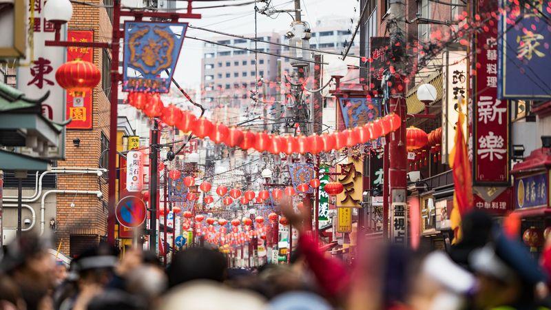 中国旅行へは「旅の指差し会話帳」を持っていくのがオススメ