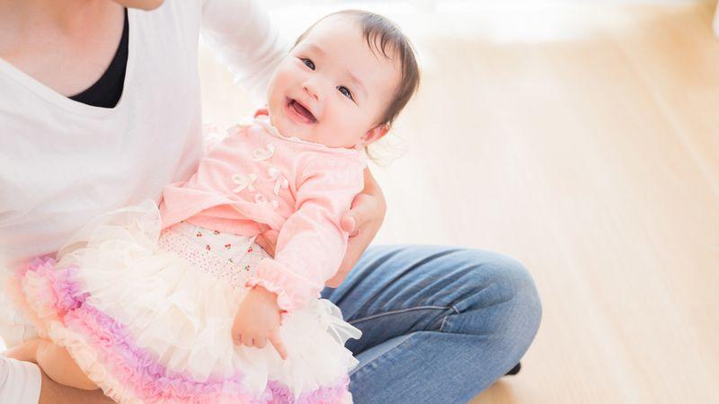 夫婦間・親子間を円滑にするための夫の子育て協力とは?