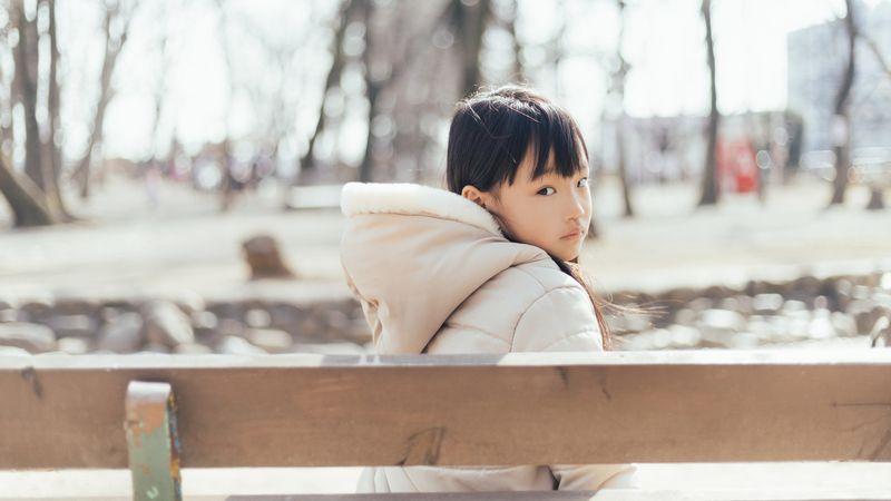 夫の子育てにおける子供との向き合い方