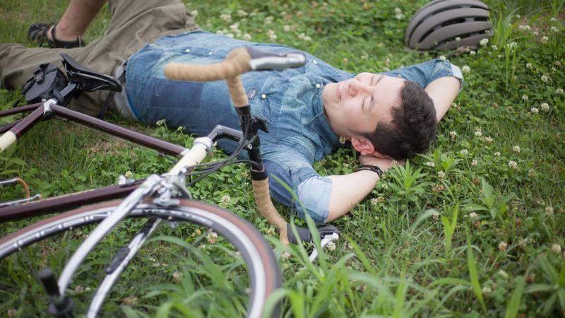 サイクリングを趣味の一つに!魅力・楽しみ方・値段等を知る!