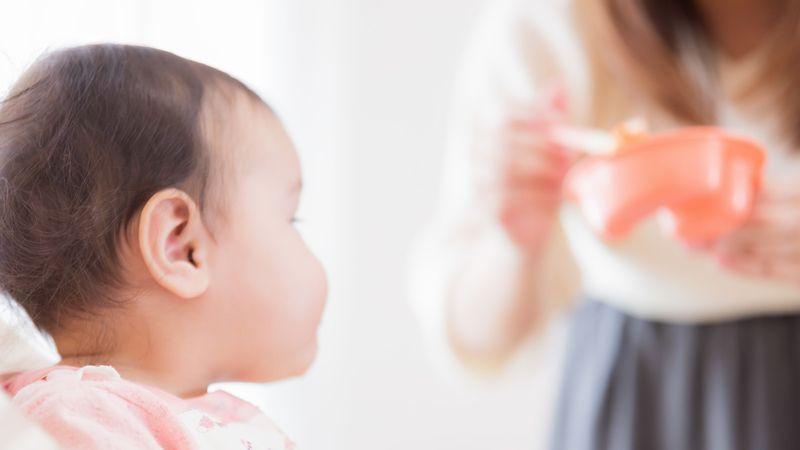 妻の育児疲れに対して夫が取る行動とは?