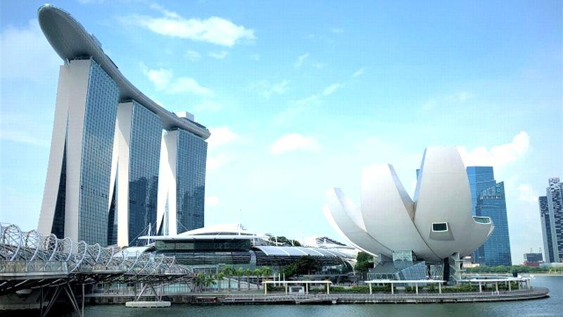 海外旅行を安く抑えるおすすめな方法